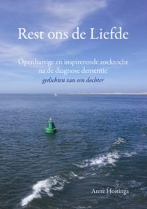 Rest-ons-de-Liefde-cover